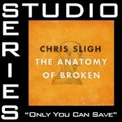 Only You Can Save (Studio Performance Track) Songs