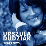 Sparrows [Radio Edit] (Radio Edit) Songs