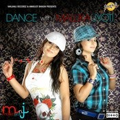 Jaago MP3 Song Download- Dance With Malika Jyoti Jaago Punjabi Song