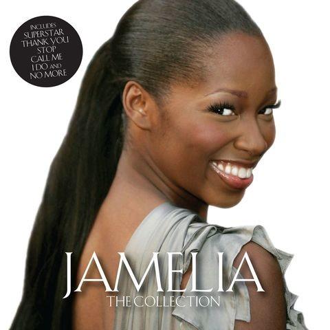 MP3 JAMELIA SCARICARE