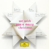 We Wish You A Merry Christmas Songs