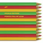 Pencil Full Of Lead Songs