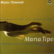 Composizioni per pianoforte Vol. 3 Songs