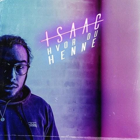 Hvor Du Henne Songs Download Hvor Du Henne Mp3 Songs Online Free On
