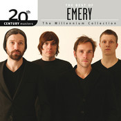 Playing With Fire Mp3 Song Download 20th Century Masters