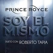 Soy el Mismo Songs