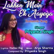 Lakhon Mein Ek Aayega Song