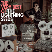 The Very Best Of Lightning Seeds Songs