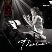 Thalía En Primera Fila Songs