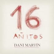 16 Añitos Songs