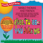 Free To Be...You And Me Songs