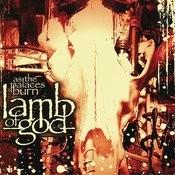 Vigil Mp3 Song Download As The Palaces Burn Vigil Song By Lamb Of God On Gaana Com