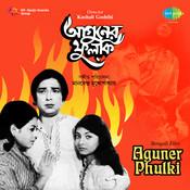 Aguner Phulki Songs