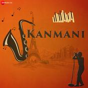 Kanmani Songs