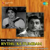 Rythu Kutumbam Songs