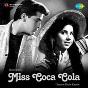 Miss Coca Cola Songs