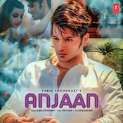 Anjaan San J Saini Full Mp3 Song