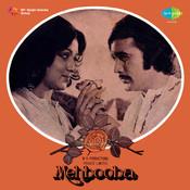 Mehbooba Songs