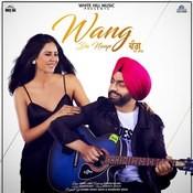 Wang Da Naap Gurmeet Singh Full Mp3 Song