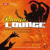 Raaga Lounge Songs