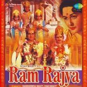 Ram Rajya Songs
