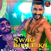 Swag Bhole Ka Song
