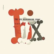 The Bix Beiderbecke Story Songs