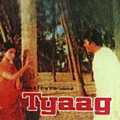 Tyaag Songs