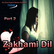 Zakhmi Dil - Part 2 Songs