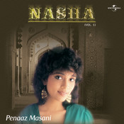 Nasha  Vol.  1 Songs