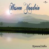 Haseen Yaadein Songs