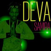 Samira Songs