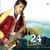 24 Carat Songs