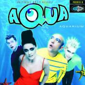 Aquarium (Special Edition) Songs