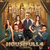 Housefull 4 Songs
