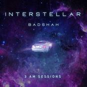 Interstellar 75beats Full Mp3 Song