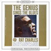 The Genius Sings the Blues (Mono) Songs