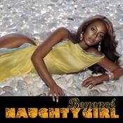 Naughty Girl Songs