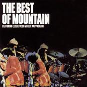 Best Of Mountain Songs