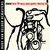 Miles Davis And Milt Jackson Quintet/Sextet Songs