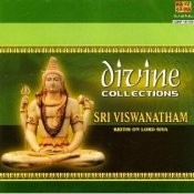 Divine Collections Sri Viswanatham Songs