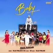 Raju Punjabi Songs Download: Raju Punjabi New Song, Haryanvi
