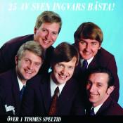 25 Av Sven Ingvars Basta Songs