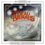 Beau Brummels '66 (Mono) Songs