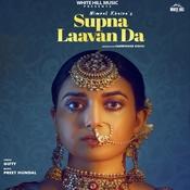 Supna Laavan Da Songs