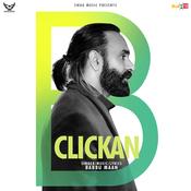 Clickan Babbu Maan Full Mp3 Song
