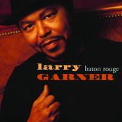 Baton Rouge Songs