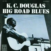 Big Road Blues Songs
