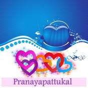 Pranayapattukal Songs