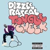 Tongue N' Cheek Songs